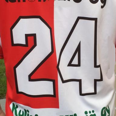 numero-24